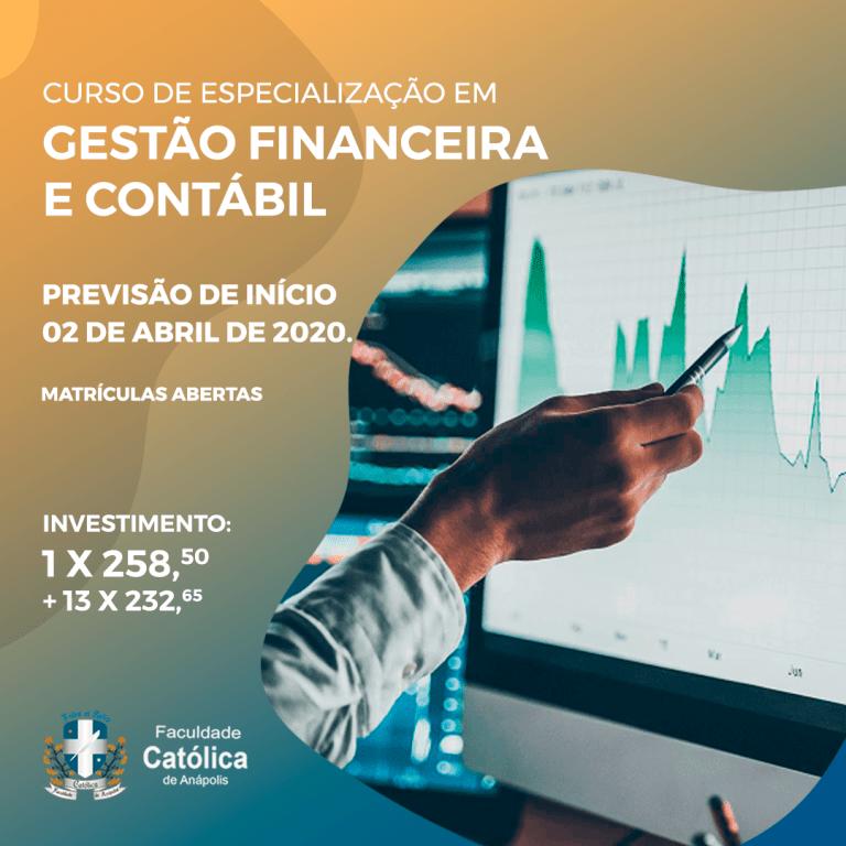FAAC_CAR_GESTÃO_F